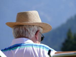 ¿Se puede cobrar la pensión de jubilación sin tener 15 años cotizados?