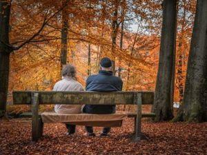 ¿Por qué sube el gasto en pensiones si baja el número de jubilados?