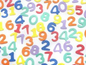 Juego online de matemáticas para ejercitar tu mente