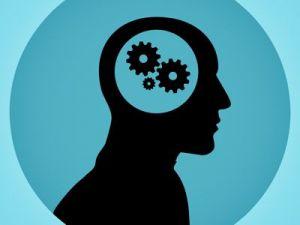 Juego online de estimulación cognitiva para entrenar la memoria
