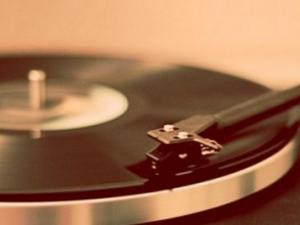 TEST: ¿Cuánto sabes sobre canciones de los años 60?