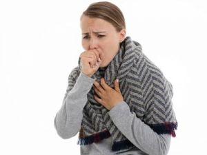 Lo que la tos persistente revela de tu salud