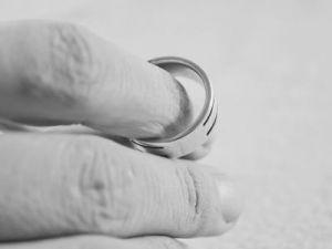 Separarse o divorciarse ante notario: principales diferencias