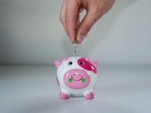 ¿Cuánto dinero hemos ahorrado en 2020?