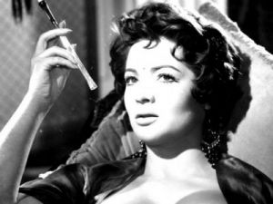 TEST: ¿cuánto sabes del cine de los 50?