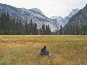 La serenidad: ¿qué es y por qué es importante?