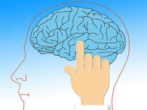 Juego online de estimulación cognitiva para ejercitar la memoria