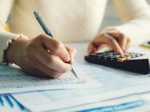 Jubilación: la declaración de la renta de los jubilados