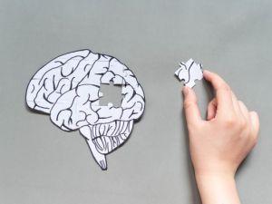 Juego online para trabajar tu memoria