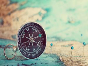TEST: ¿Cuánto sabes de geografía?