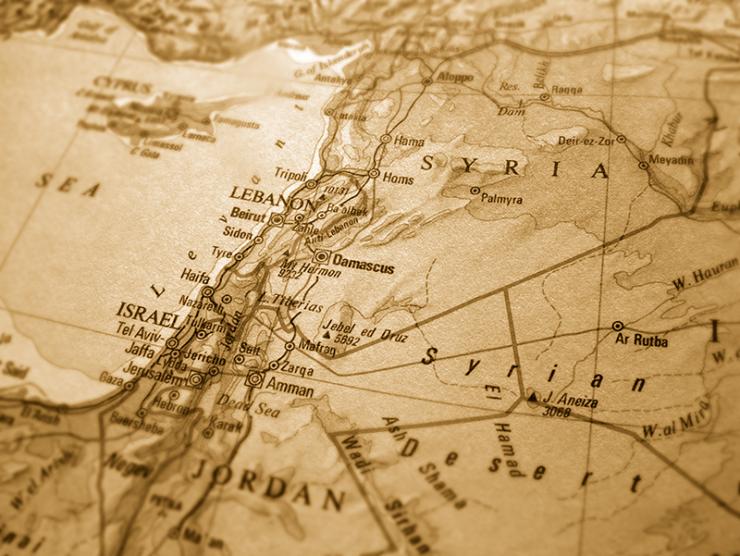 Los apellidos judíos más comunes, su origen y significado