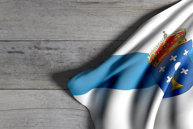 Los ocho apellidos gallegos más famosos, su origen y significado