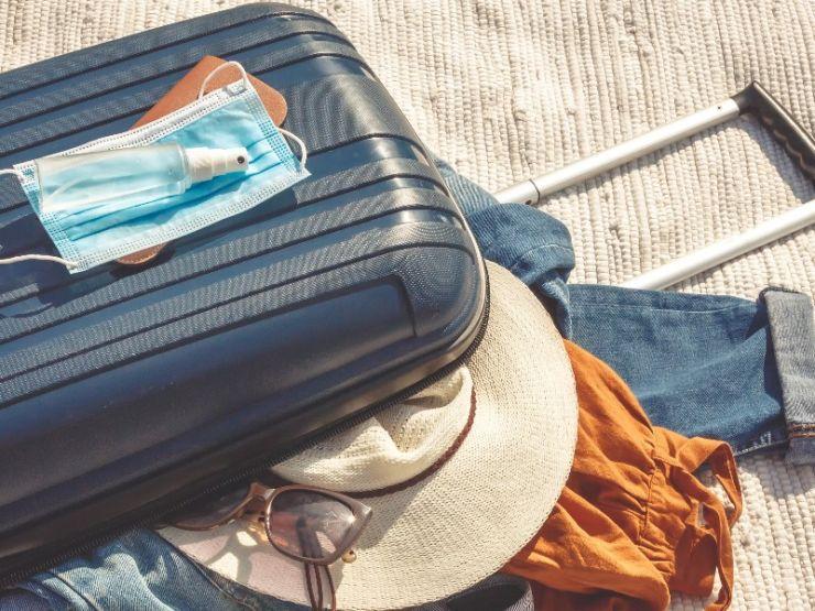¿Cómo serán las vacaciones poscoronavirus?