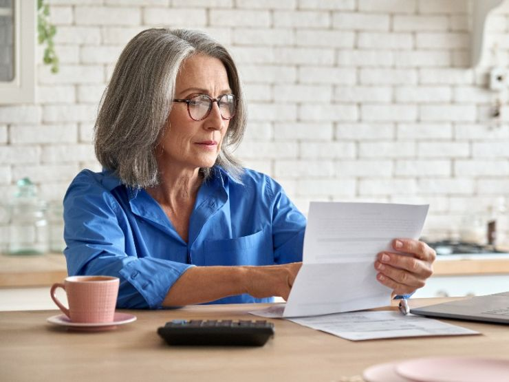 El plan de pensiones de la empresa en caso de despido