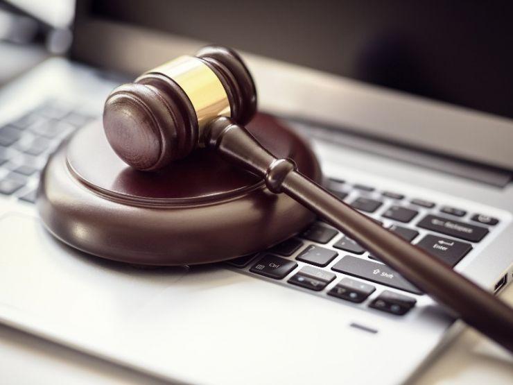 Testamento 'online' y testamento digital: ¿son posibles?