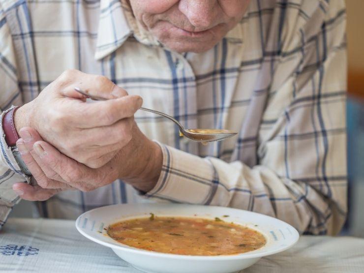 La enfermedad de Parkinson: síntomas, causas, diagnóstico y tratamiento