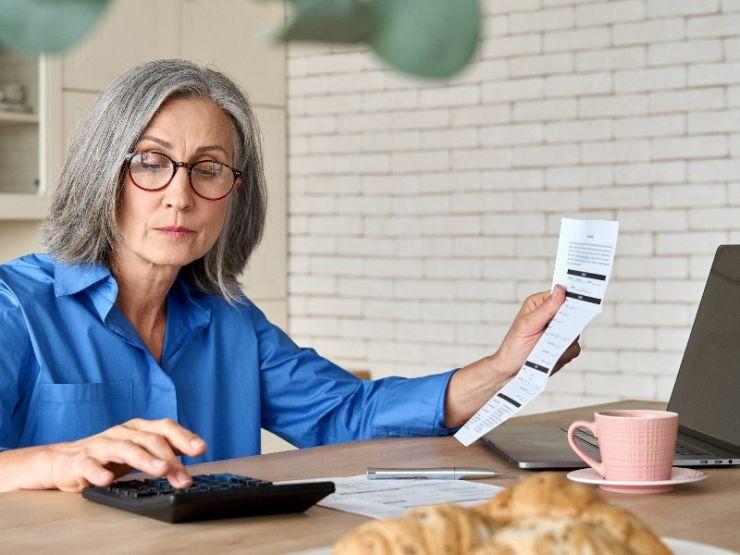 Los cambios que debes notificar para que no te quiten la pensión de jubilación