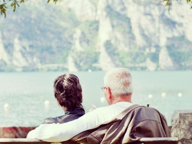 Resumen de la reforma de las pensiones: las claves de las nuevas jubilaciones