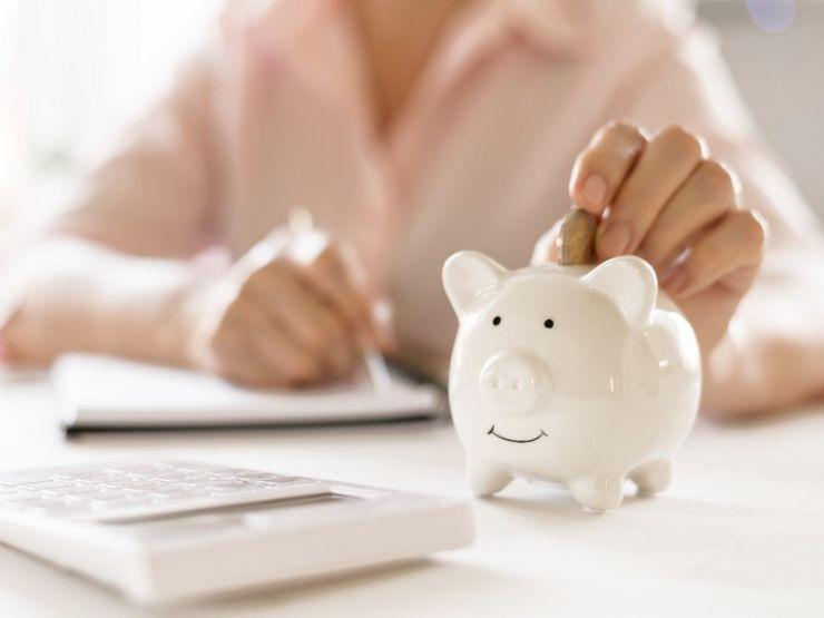 Consecuencias de la reforma de las pensiones: la última paguilla de los jubilados
