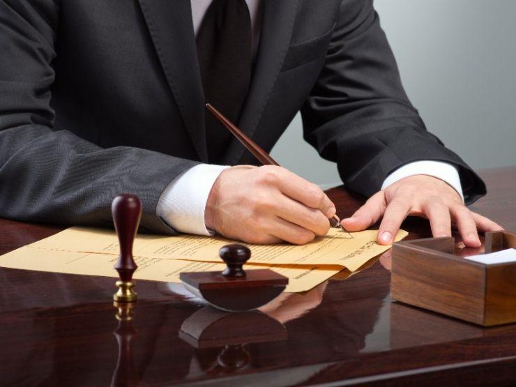 He preguntado en una notaría cuánto vale un testamento, ¿me darán otro precio si consulto en otras notarias?