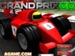 Gran Premio Adelante