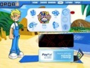 Multijugador: Cartas, bingo, mus...