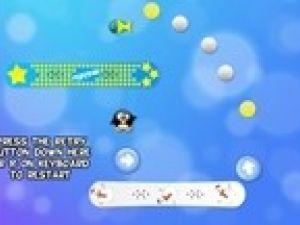 La misión de Pingu