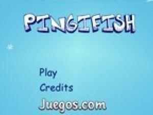El Pingupez