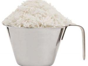 Risotto (arroz a la italiana)