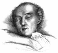 Karl Friedrich Krause