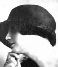 Celia Gámez Carrasco