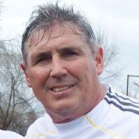 Carlos Alonso González