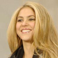 Shakira Mebarak Ripoll