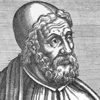 Claudio Ptolomeo (o Tolomeo)