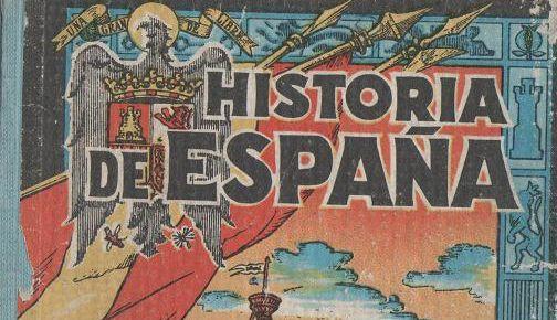 Historia de España (III): De la invasión musulmana a los Reyes Católicos