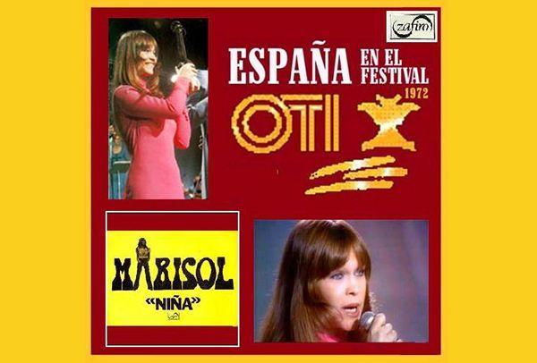Festival OTI de la Canción