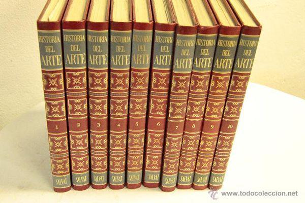 ¿Necesita usted una buena enciclopedia?