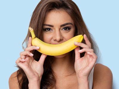5 alimentos contra el mal humor y la depresi n - Alimentos contra depresion ...
