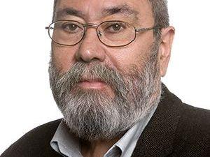 Entrevista a Cándido Méndez