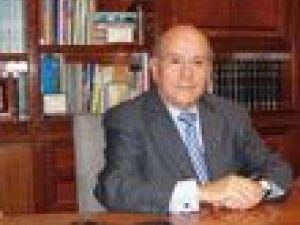 Entrevista a Luis Martín Pindado
