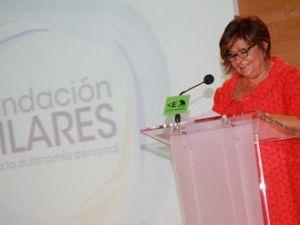 Entrevista a Pilar Rodríguez
