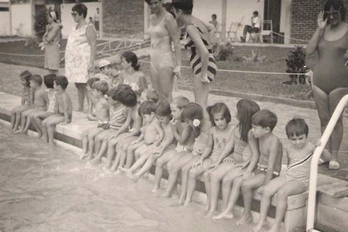 La guerra del bikini