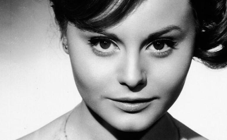 Rocío Dúrcal, «más bonita que ninguna»