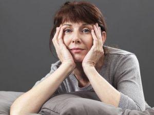 El truco de la abuela contra el cansancio