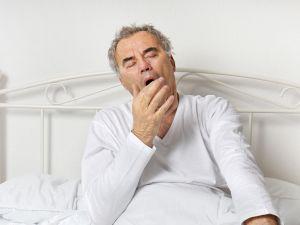 3 trucos de la abuela para la fatiga