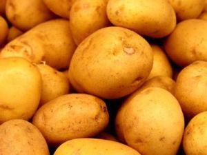 El truco para conservar las patatas mejor y más tiempo