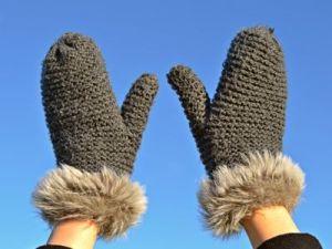 El truco para las manos y los pies fríos