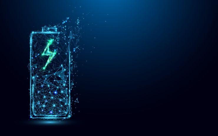 Trucos para aumentar la vida de la batería de tu móvil