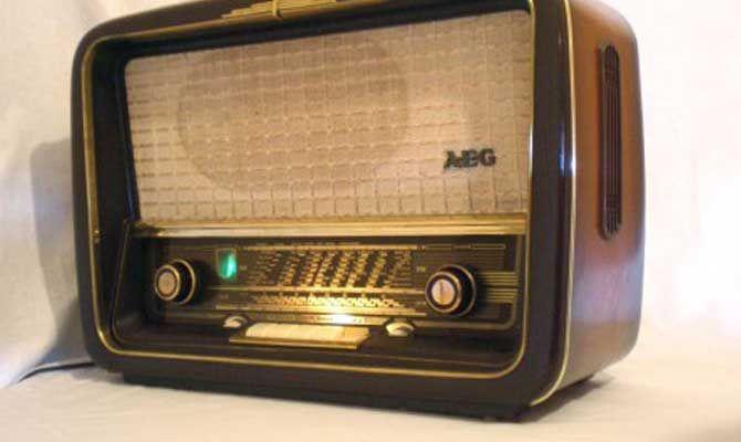 Los anuncios de radio más recordados