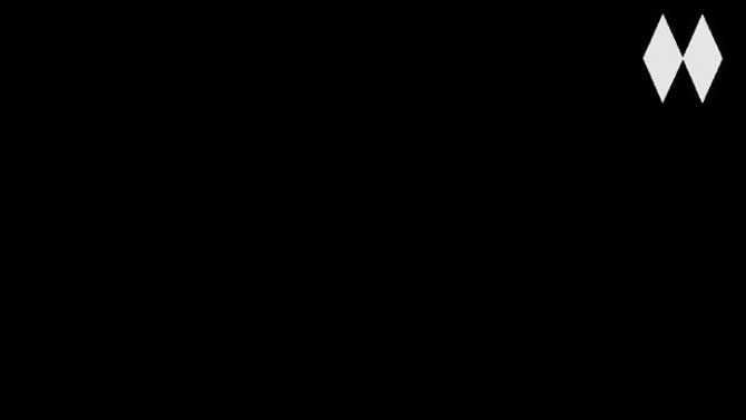 Resultado de imagen de dos rombos en la tele